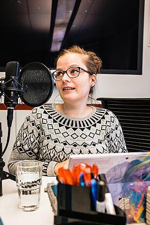 Die Neue Norm Podcast - Die Neue Norm